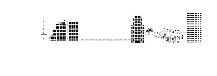 Logo Vision Este Servicios Inmobiliarios
